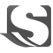 Logo University of California Berkeley